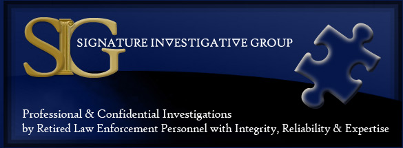 Philadelphia Private Investigators